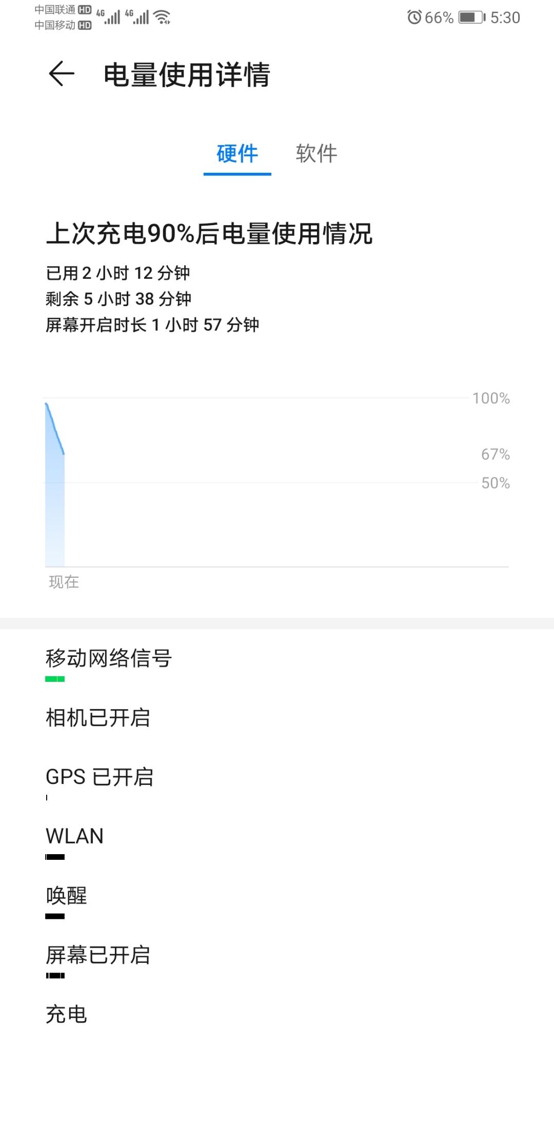 Screenshot_20200521_173050_com.huawei.systemmanager.jpg