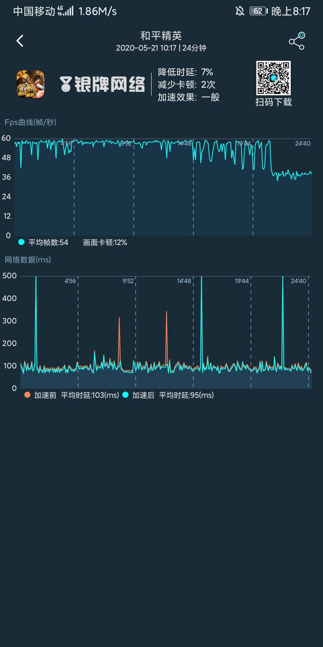 Screenshot_20200521_201718_com.tencent.cmocmna.jpg