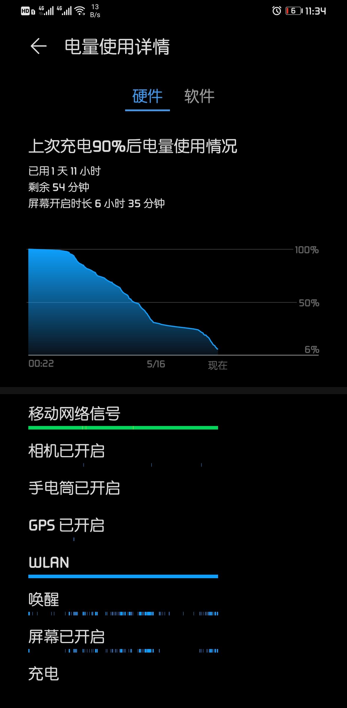 Screenshot_20200516_113403_com.huawei.systemmanager.jpg