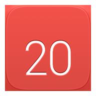 calendar20.png