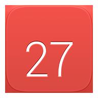 calendar27.png