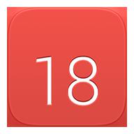 calendar18.png