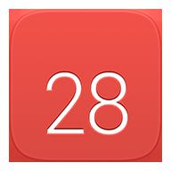 calendar28.png