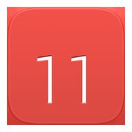 calendar11.png
