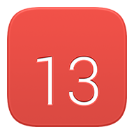 calendar13.png
