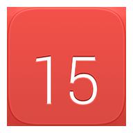 calendar15.png
