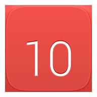 calendar10.png