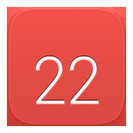 calendar22.png
