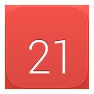 calendar21.png