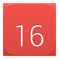 calendar16.png