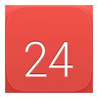 calendar24.png