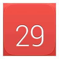 calendar29.png
