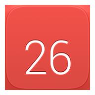 calendar26.png