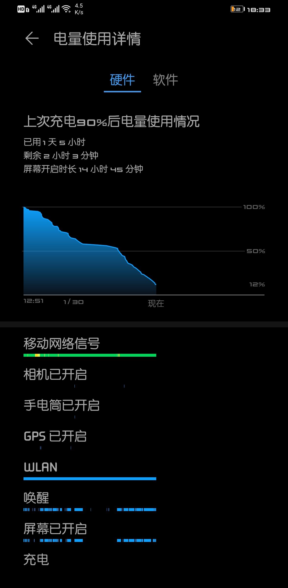 Screenshot_20200130_183316_com.huawei.systemmanager.jpg