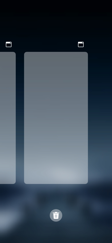 Screenshot_20200522_075408_com.huawei.android.launcher.jpg
