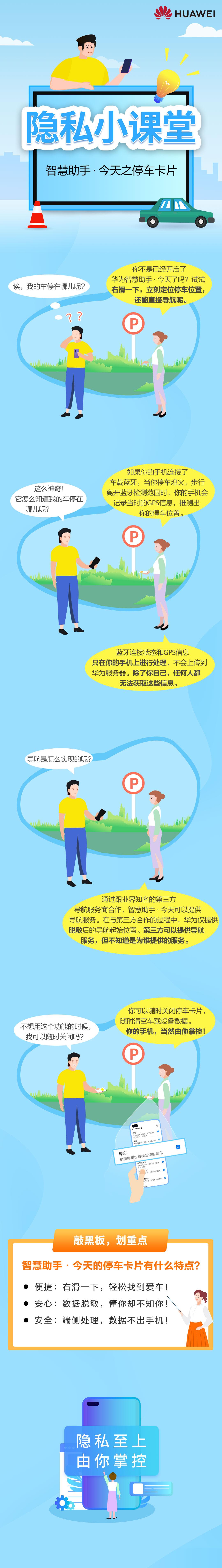 隐私小课堂-智慧助手-停车卡片V2.jpg