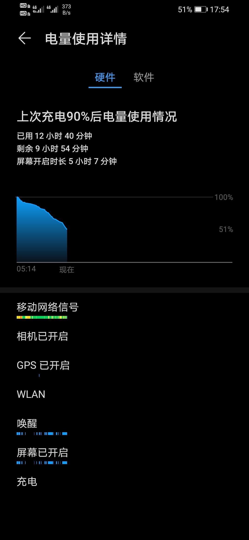 Screenshot_20200513_175426_com.huawei.systemmanager.jpg