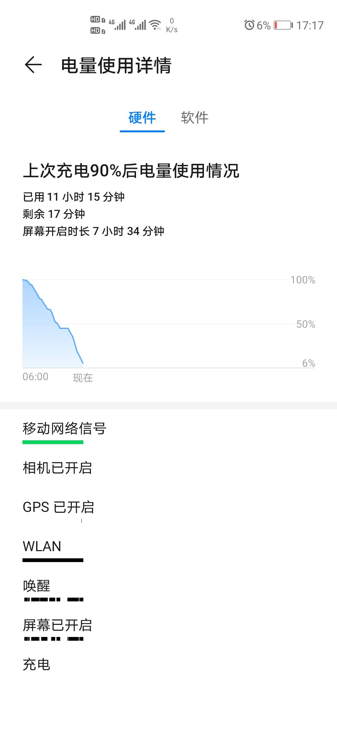 Screenshot_20200522_171723_com.huawei.systemmanager.jpg