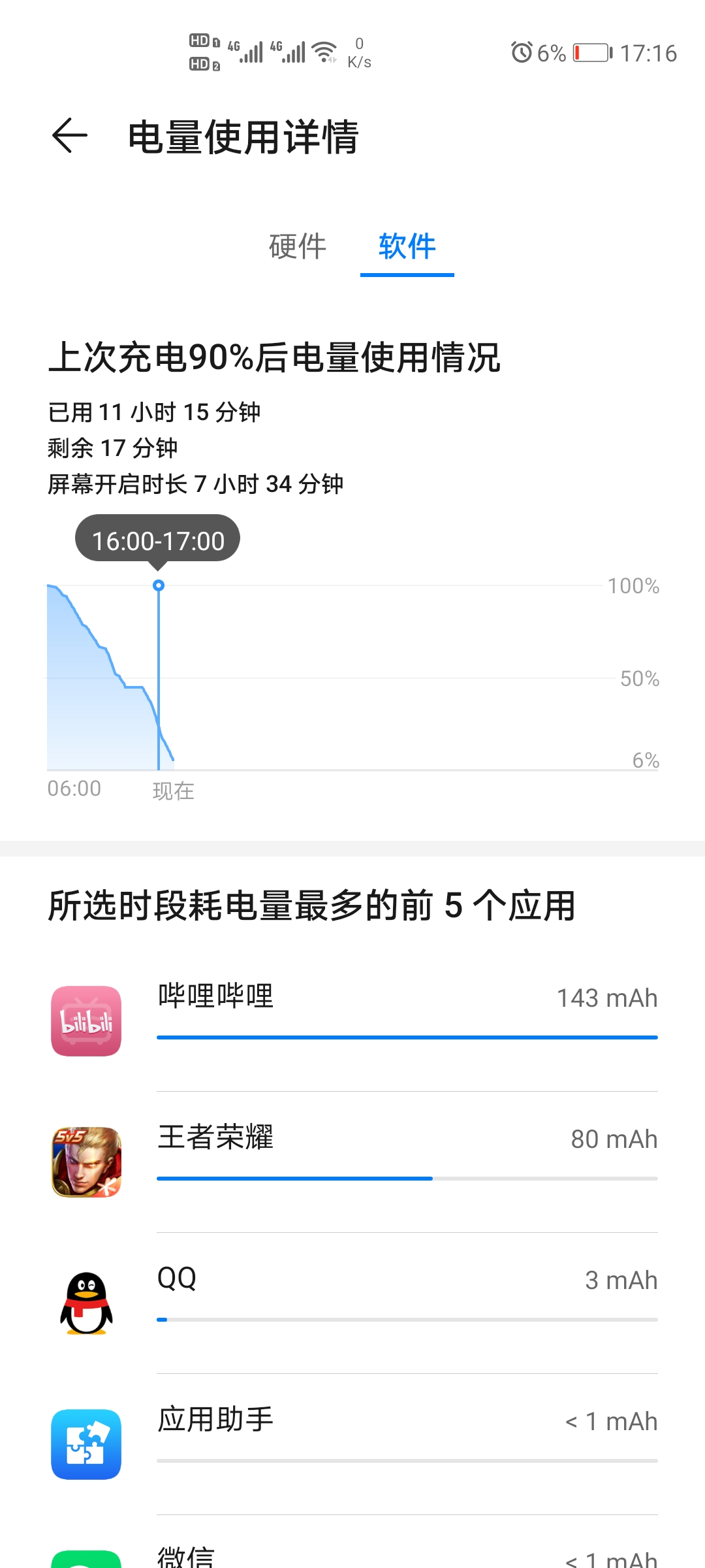 Screenshot_20200522_171657_com.huawei.systemmanager.jpg