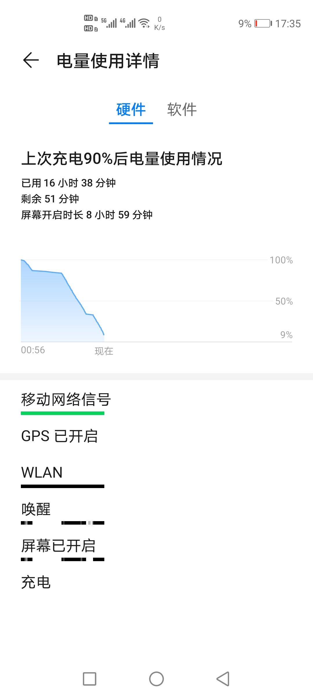 Screenshot_20200522_173529_com.huawei.systemmanager.jpg