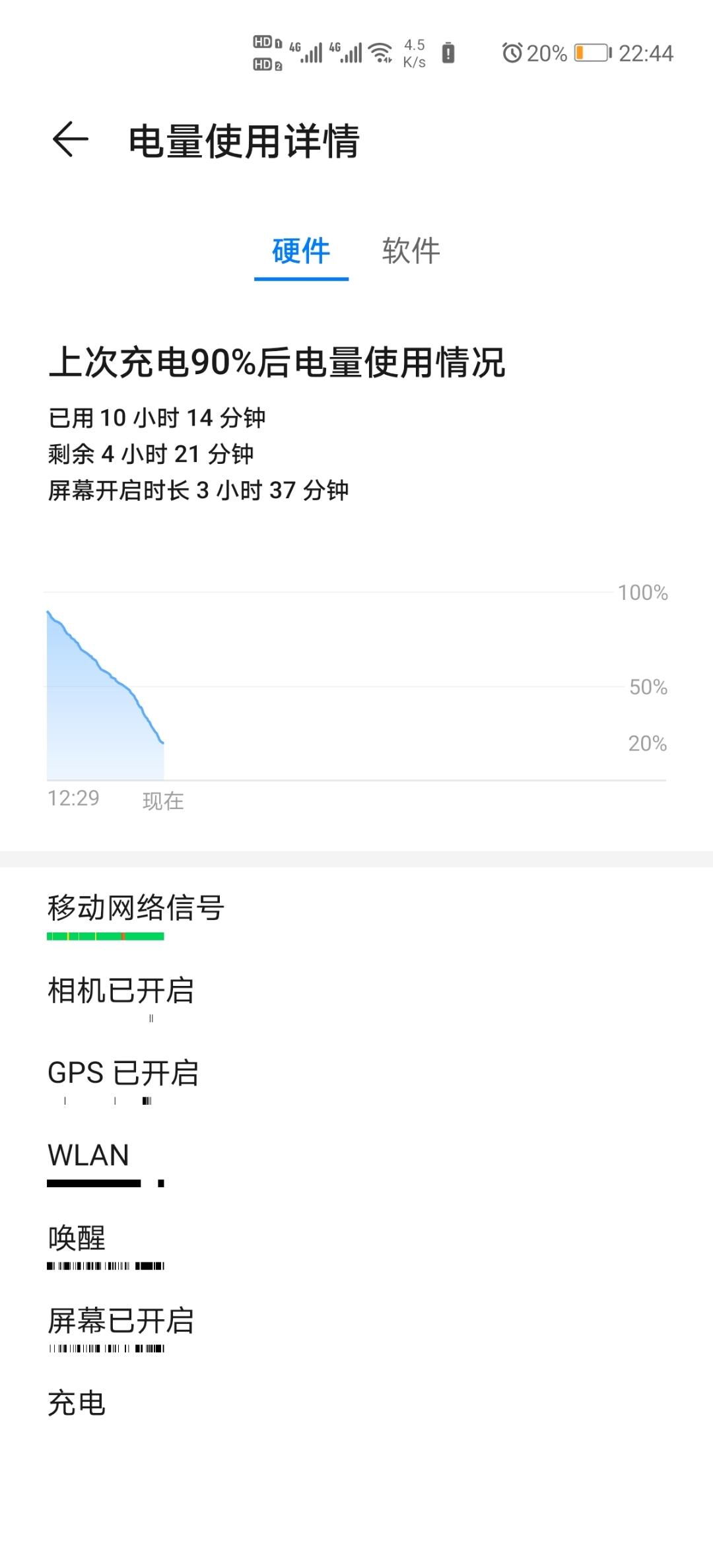 Screenshot_20200522_224434_com.huawei.systemmanager.jpg