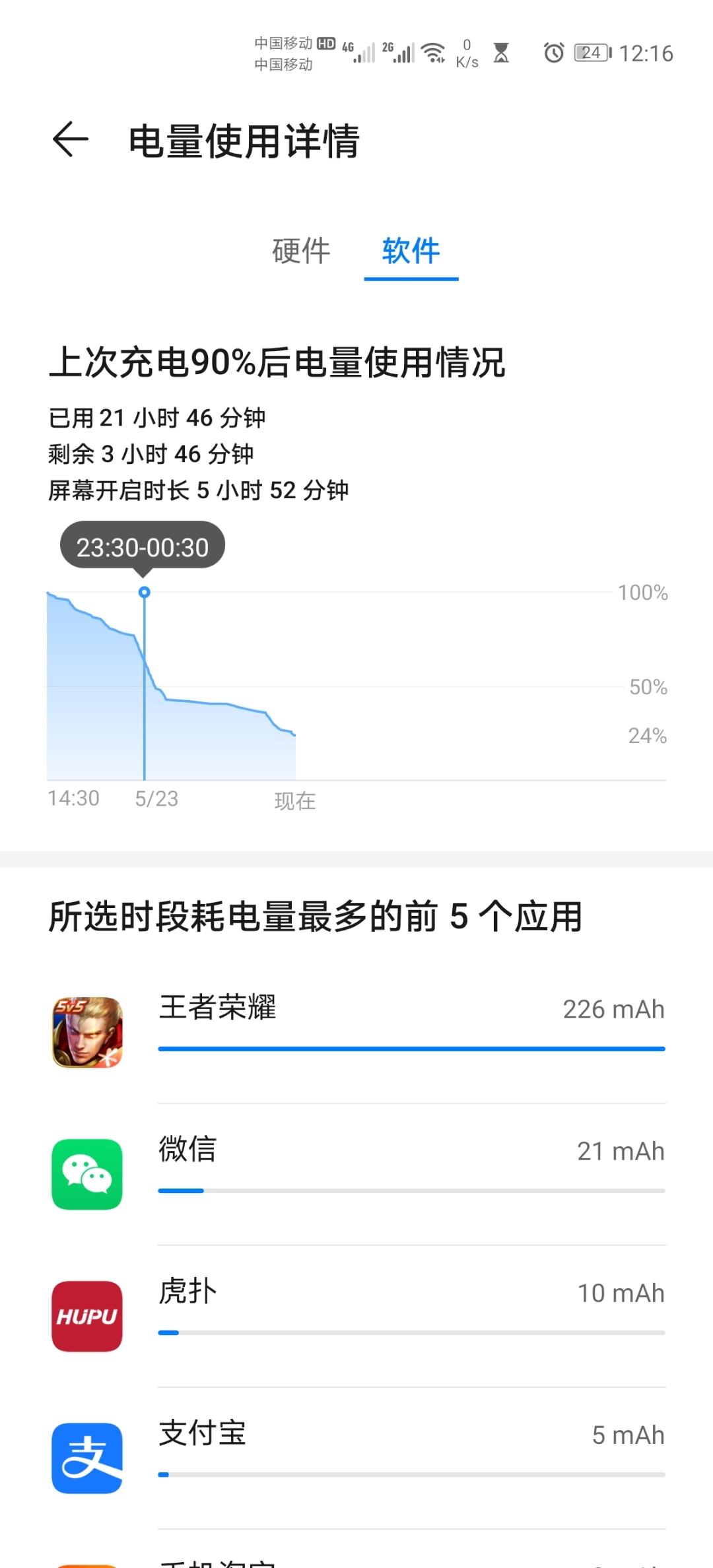 Screenshot_20200523_121636_com.huawei.systemmanager.jpg