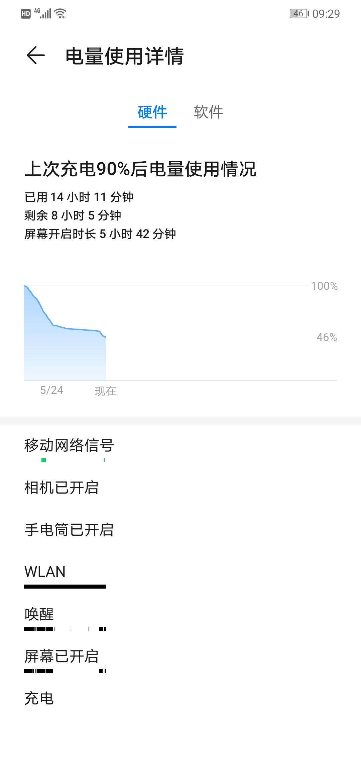 Screenshot_20200524_092905_com.huawei.systemmanager.jpg