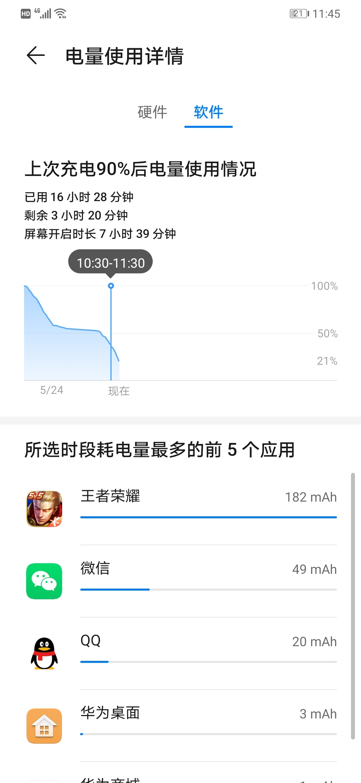 Screenshot_20200524_114540_com.huawei.systemmanager.jpg