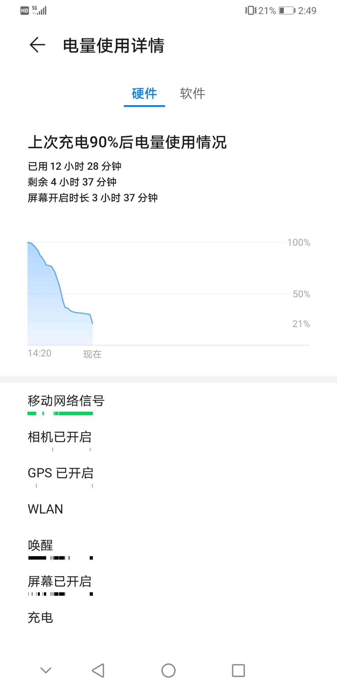 Screenshot_20200525_024924_com.huawei.systemmanager.jpg