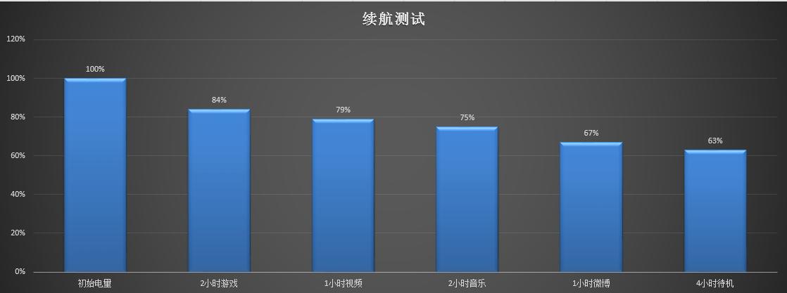 QQ浏览器截图20200525213509.png