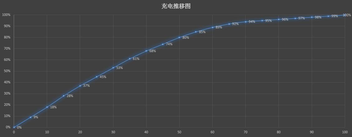 QQ浏览器截图20200525213522.png