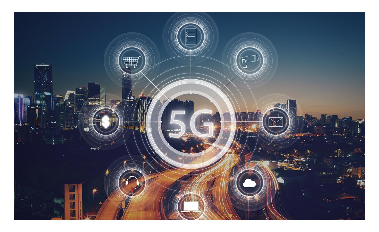 5G频段网络覆盖.png