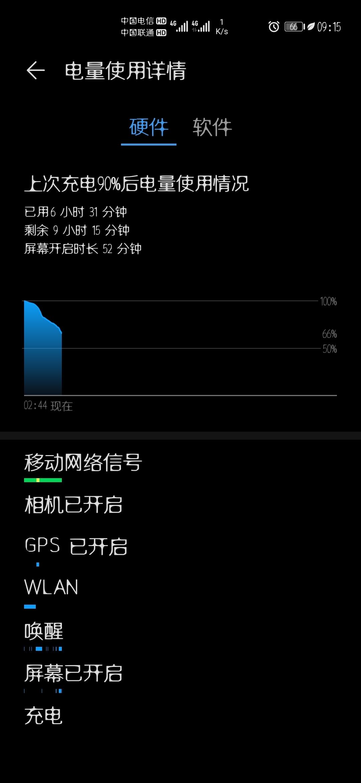 Screenshot_20200528_091533_com.huawei.systemmanager.jpg
