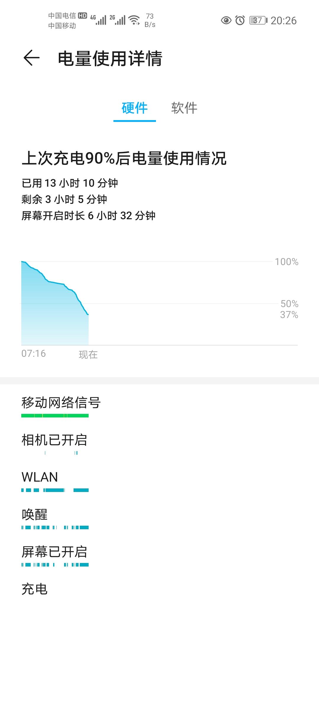 Screenshot_20200527_202647_com.huawei.systemmanager.jpg