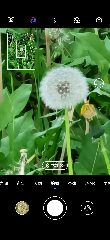 Screenshot_20200520_093746_com.huawei.camera.jpg