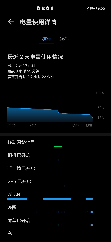 Screenshot_20200528_095542_com.huawei.systemmanag.jpg