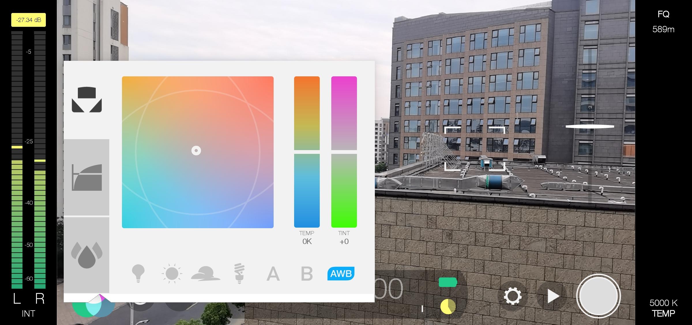Screenshot_20200528_182332_com.filmic.filmicpro.jpg