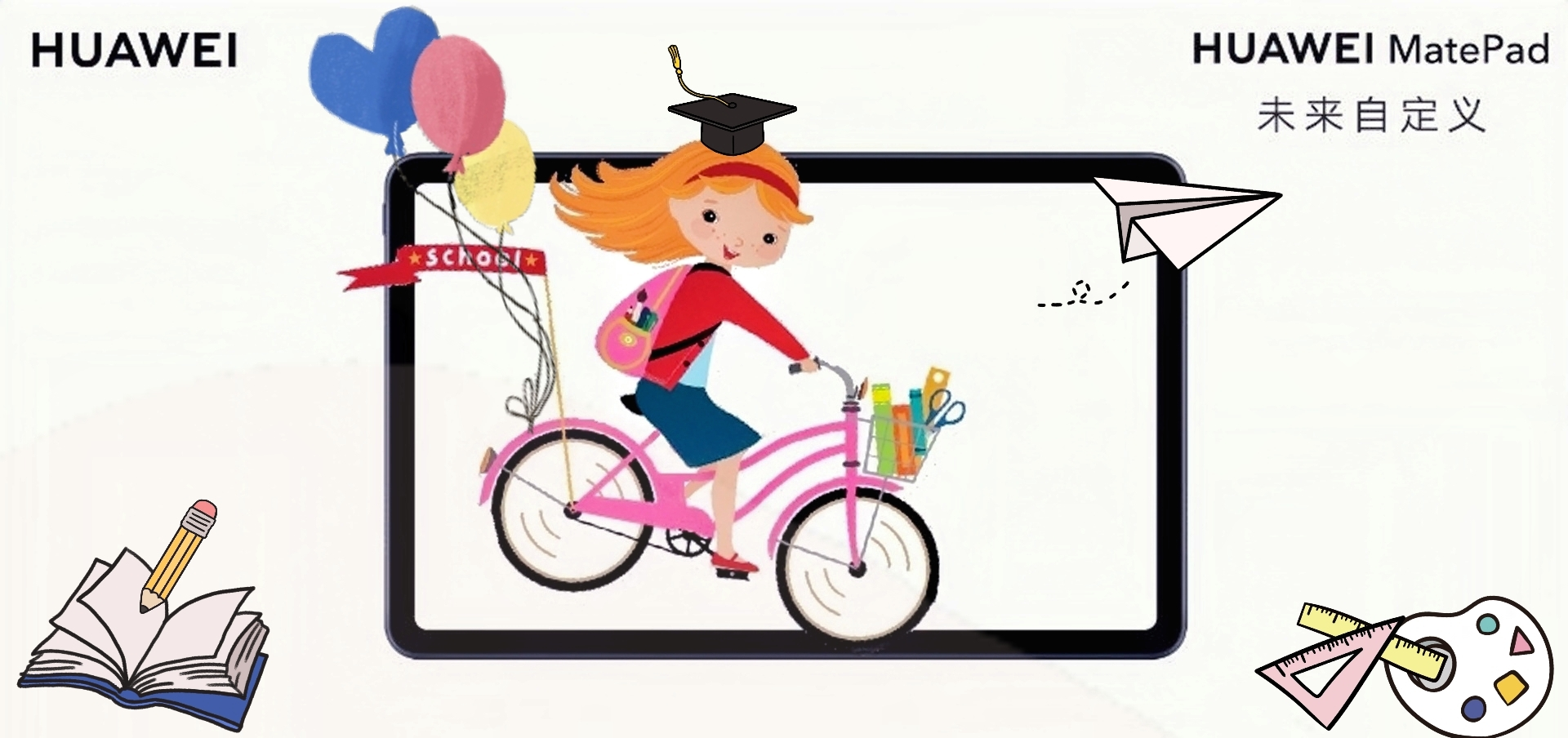 Screenshot_20200601_211624_com.baidu.searchbox_mh1591165660323.jpg
