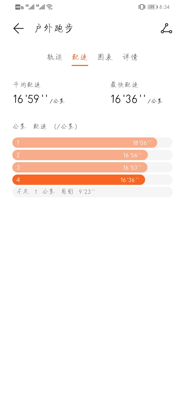 Screenshot_20200707_203415_com.huawei.health.jpg