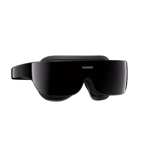 首次使用华为VR Glass,  如何举止端庄、丝毫不慌?官方教程(上),AR&VR-花粉俱乐部