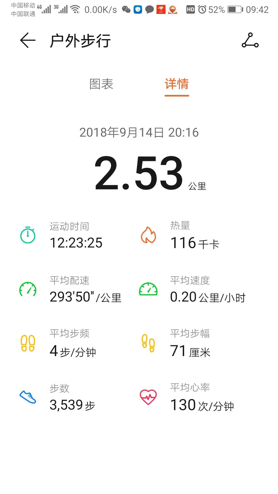 Screenshot_20200708_094215_com.huawei.health.jpg