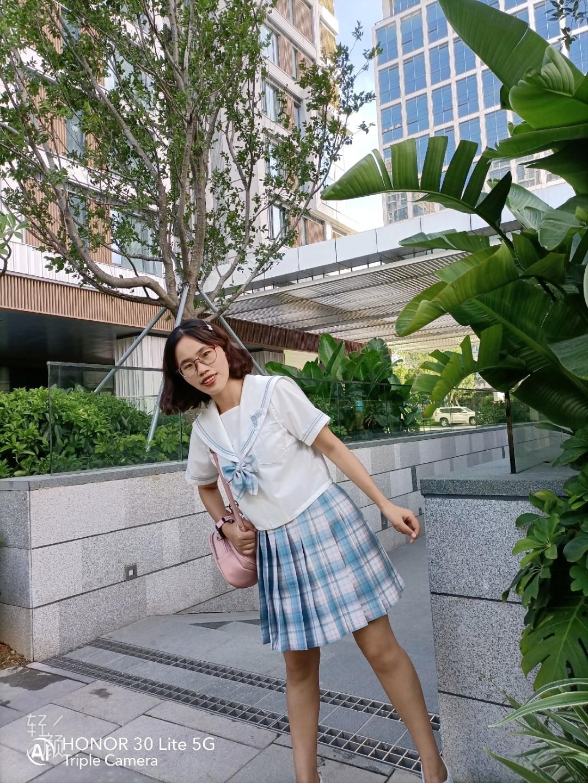 beauty_20200711185929.jpg