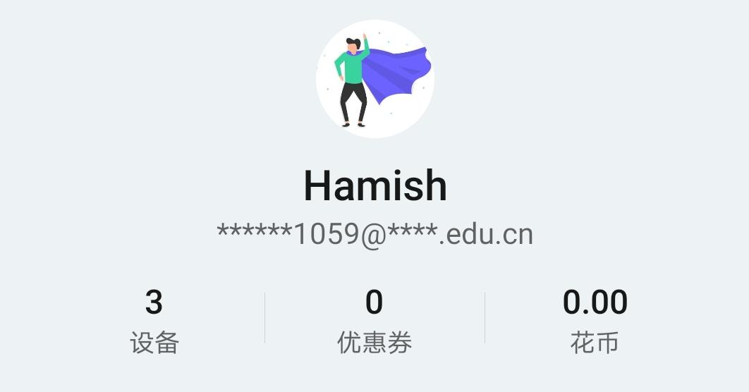 Screenshot_20200714_054626_com.huawei.hwid.png