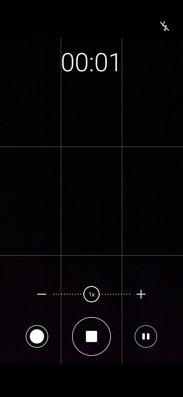 Screenshot_20200716_190218_com.huawei.camera.jpg