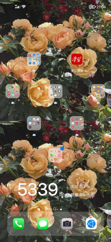 Screenshot_20200728_210435_com.huawei.android.launcher.jpg