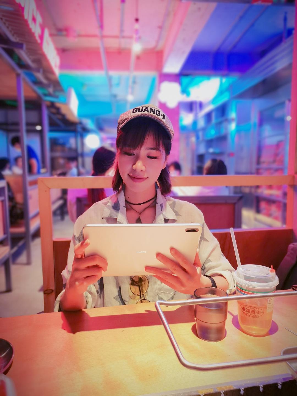 SelfieCity_20200726010422_org.jpg