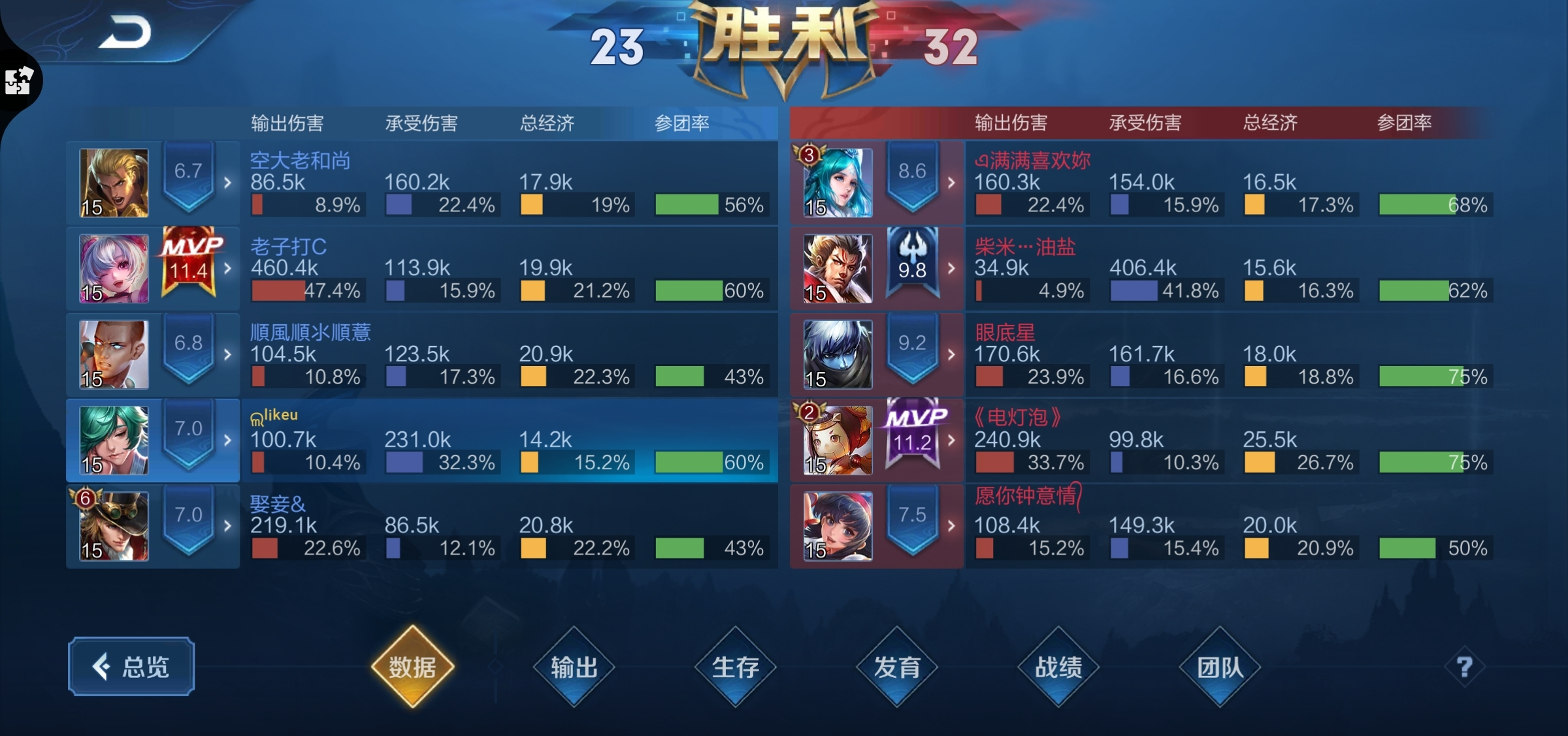Screenshot_20200810_214405_com.tencent.tmgp.sgame.jpg