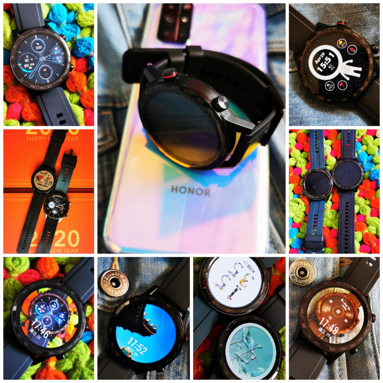 Collage_20200510_203855.jpg