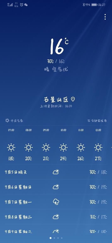 Screenshot_20200904_062752_com.huawei.android.totemweather.jpg