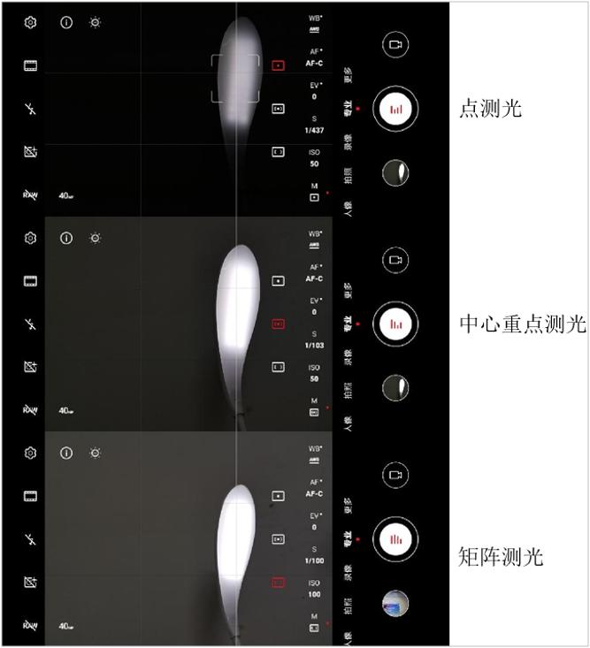 【大肥彬讲手机】了解这些,把摄像头实力发挥到极致(二)-3.png